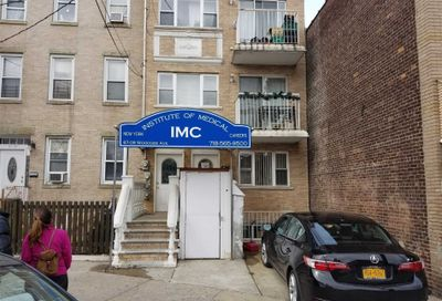 6709 Woodside Ave Woodside NY 11377