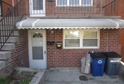 2452 Wilson Ave Out Of Area Town NY 10469