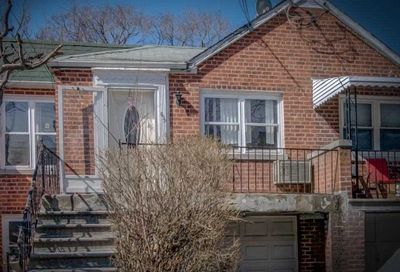 859 Calhoun Ave Out Of Area Town NY 10465