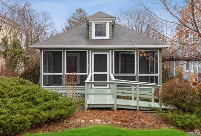 67A Collins Ave Sayville NY 11782