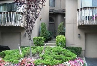 4 Clubside Dr Woodmere NY 11598
