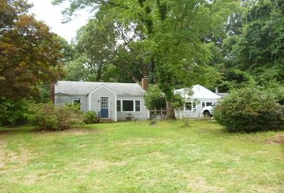 54 Winkle Point Dr Northport NY 11768