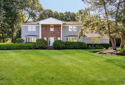 11 Louis Dr Melville NY 11747