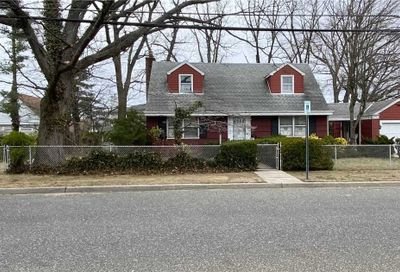 161 Lucille Ave Elmont NY 11003