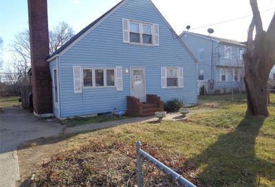 196 Suffolk Ave Brentwood NY 11717
