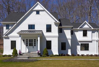 9 Goose Hill Rd Cold Spring Hrbr NY 11724
