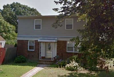 844 Planders Ave Uniondale NY 11553