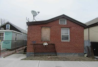462 Beach 46th St Far Rockaway NY 11691