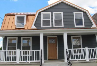 109 Jeanette Ave Inwood NY 11096