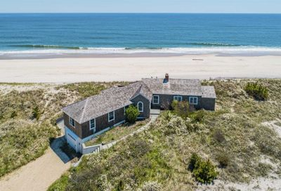 154 Dune Road Quogue NY 11959