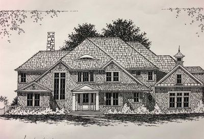 54 Cow Neck Road Sands Point NY 11050