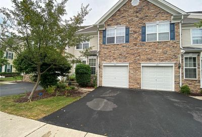 6 Ford Court Monroe Town NY 10950