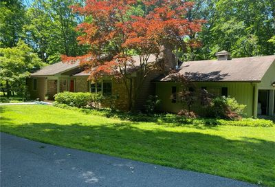 622 County Route 105 Monroe Town NY 10950