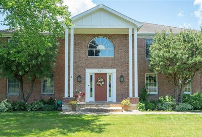 927 River Point Drive Montgomery Town NY 12549