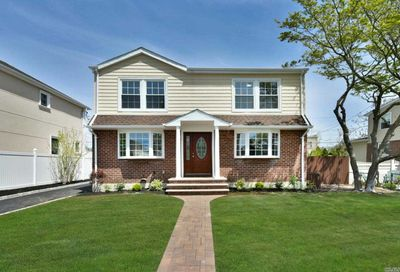 2377 Post St East Meadow NY 11554