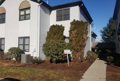 19 Vincenzo Court Monroe Town NY 10950