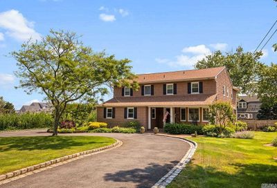 204 Pond Crossing Lawrence NY 11559