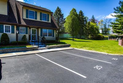 25 Wintergreen Court Montgomery Town NY 12549