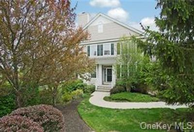 20 Turnberry Court Monroe Town NY 10950