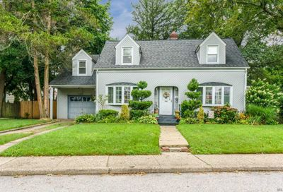 640 Meadowbrook Road Uniondale NY 11553