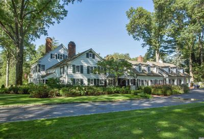 116 Bacon Road Old Westbury NY 11568
