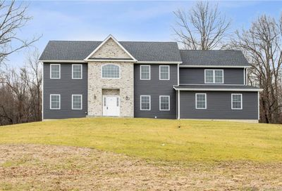 Lot 14 Whalen Drive Montgomery Town NY 12549