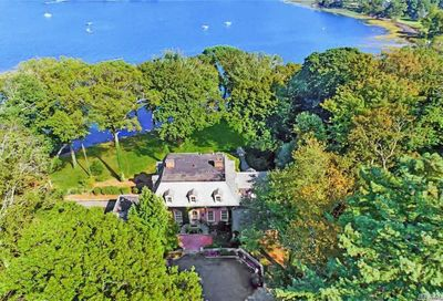 30 Cove Woods Road Oyster Bay Cove NY 11771