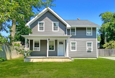 971 Oyster Bay Rd East Norwich NY 11732