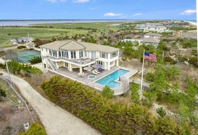 204 Dune Road Quogue NY 11959