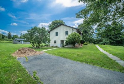 247a Sugarloaf Mountain Road Chester Town NY 10918