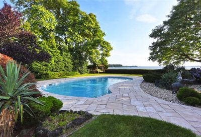 18 Lighthouse Road Sands Point NY 11050