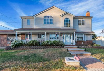 410 Mansfield Avenue Levittown NY 11756