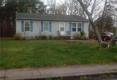 536 Patchogue Ave Bellport NY 11713