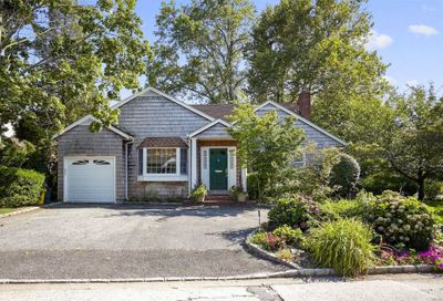 123 Combs Avenue Woodmere NY 11598