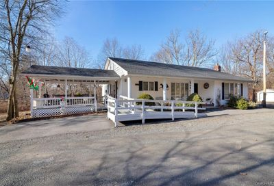 2251-2265 State Route 208 Montgomery Town NY 12549
