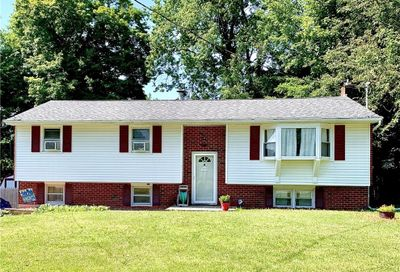 27 Westwood Drive Montgomery Town NY 12586