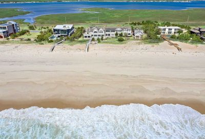 59 Dune Road E. Quogue NY 11942