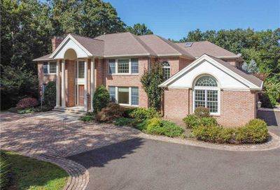 5 Tall Oak Court Oyster Bay Cove NY 11791