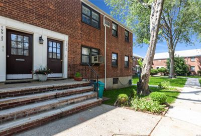 199-23 22 Avenue Whitestone NY 11357