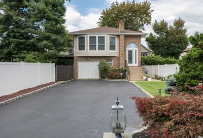 2375 Hudson Street East Meadow NY 11554