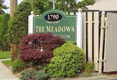 1790 Front St East Meadow NY 11554