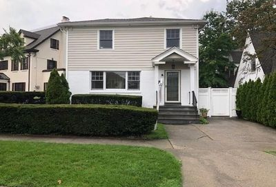 52-16 Browvale Lane Little Neck NY 11362