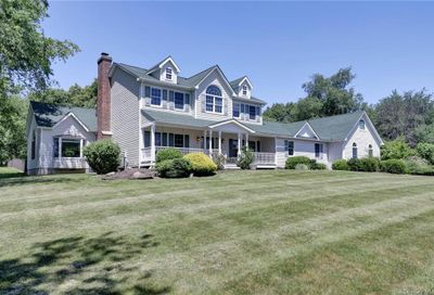 28 Noelle Drive Montgomery Town NY 12586