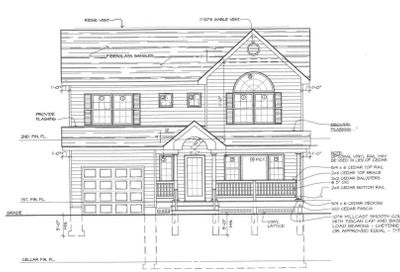 140 Lot B W Clearwater Road Lindenhurst NY 11757