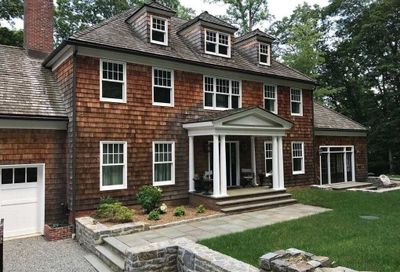 22 Lookout Stable Road Tuxedo Park NY 10987