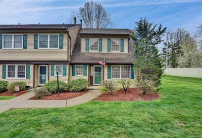 29 Wintergreen Court Montgomery Town NY 12549