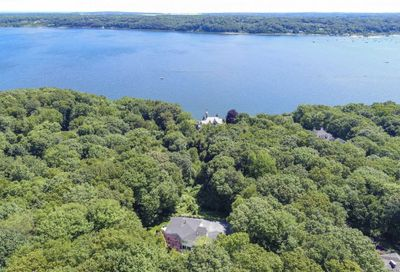 41 Laurel Cove Road Oyster Bay Cove NY 11771
