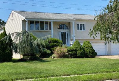 844 Round Swamp Road Old Bethpage NY 11804