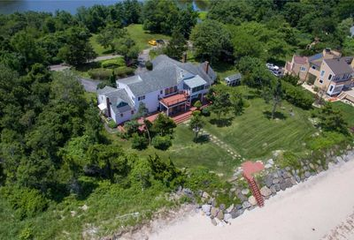 3 Sea Shell Lane Fort Salonga NY 11768