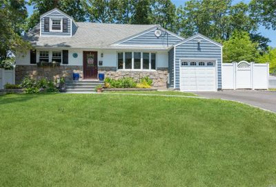 13 Shelley Place Huntington Sta NY 11746